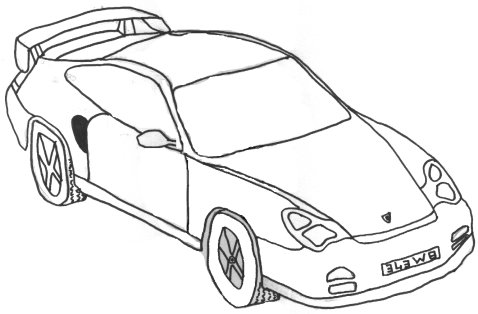 Threshold in addition Pop printer friendly likewise Three Bears Coloring Page furthermore 431149364304622752 as well Here Are Some Better Pics Of Carrera. on bugatti spider
